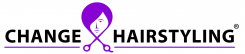 Change Hairstyling Kapper / Kapsalons