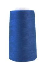 Overlockgaren - Kobaltblauw - 232