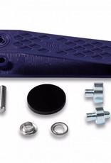 Prym Prym 542.410 - Nestelringen 5mm - Zilver
