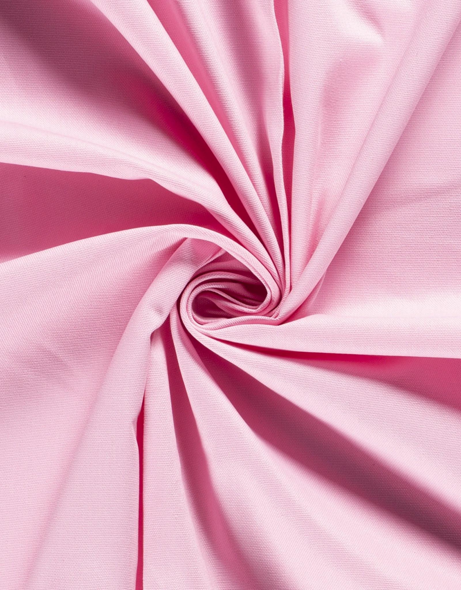 Canvas - Roze