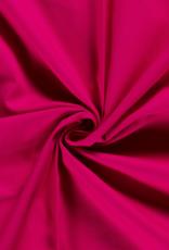 Canvas - Fuchsia