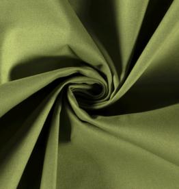 Canvas - Midi Groen
