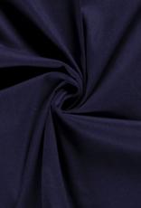 Canvas - Carbon-blauw