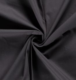 Canvas - Zwart