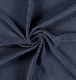 Spons - Jeansblauw