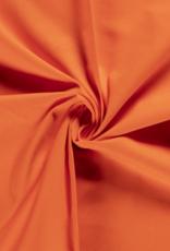 Canvas - Oranje