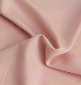 Lotte Martens Tencel - Pink - Lotte Martens