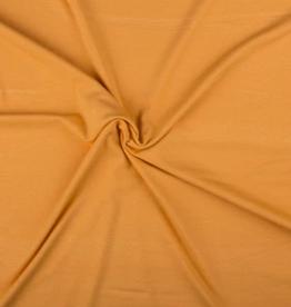 Viscose Tricot - Oranje