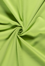 Viscose Tricot - Lime