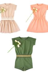 Bel'Etoile Lux jurk en jumpsuit - kids