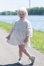 Bel'Etoile Vita jurk en blouse - Kids
