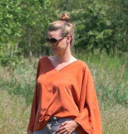 Bel'Etoile Vita blouse - Dames