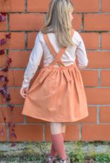 Bel'Etoile Willa jurk en jumpsuit - Kids