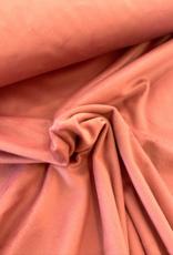 Velvet Fleece - Oudroze