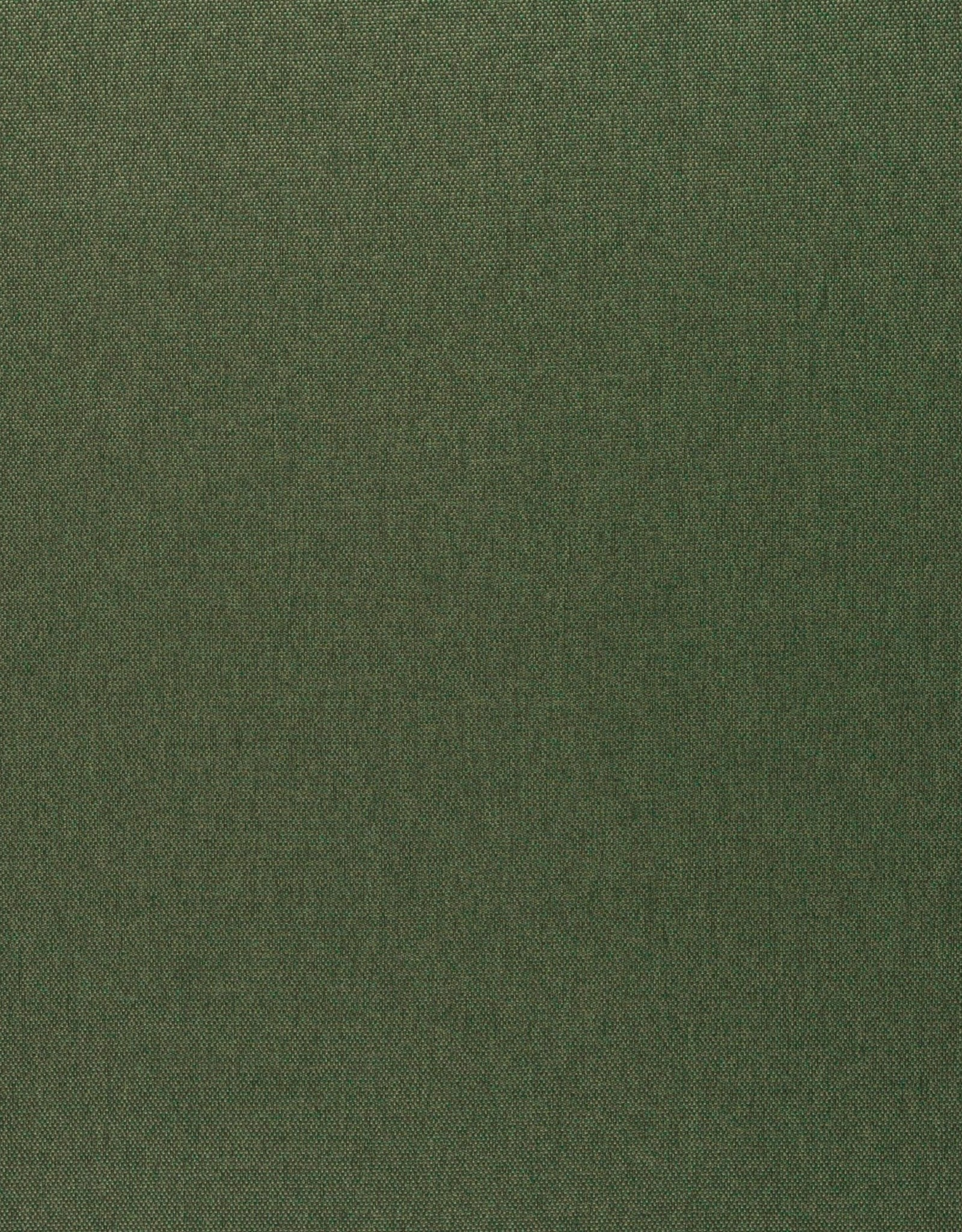 Deco - Stone Green