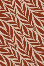 Deco - Plants Terracotta