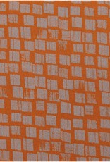 Rico Design Deco - Squares