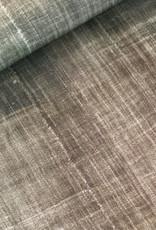 Deco - Jeanslook Grey