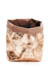 Rico Design Washable Paper - Rosegold