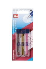 Prym Prym 610.842 - Vulling potlood - Color