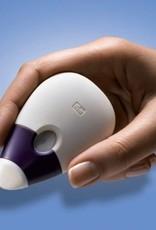 Prym Prym 610.950 - Krijtradarwieltje - Mouse