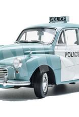Van Ikke Van Ikke - Police