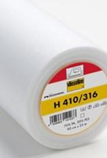 Vlieseline Vlieseline H410