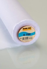 Vlieseline Vlieseline G700 - Wit
