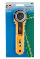 Prym Prym 611.370 - Rolmes 45mm