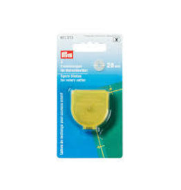 Prym Prym 611.373 - Vervangmes 28mm