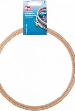 Prym Prym 611.677 - Borduurring 19cm