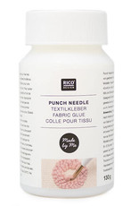Rico Design Rico Design - Punch Needle Glue