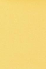 Boordstof - Geel