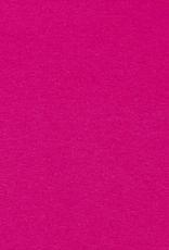 Boordstof - Fuchsia