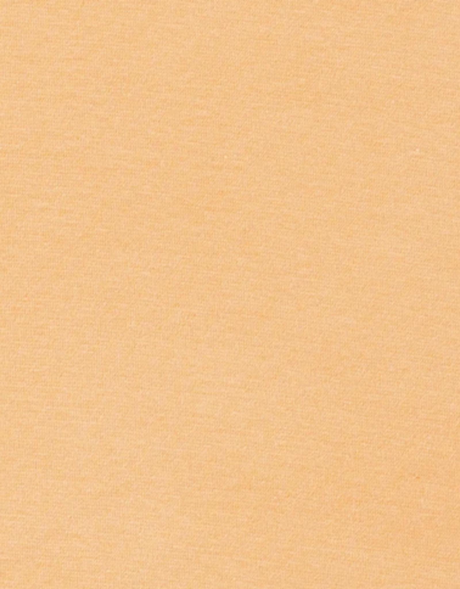 Boordstof - Peach