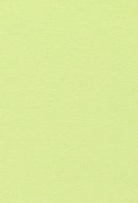 Boordstof - Limegroen