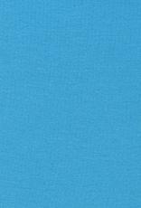 Boordstof - Aqua