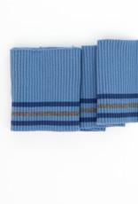 Cuff - Blauw/Kobalt/Grijs