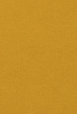 Ribboordstof - Oker