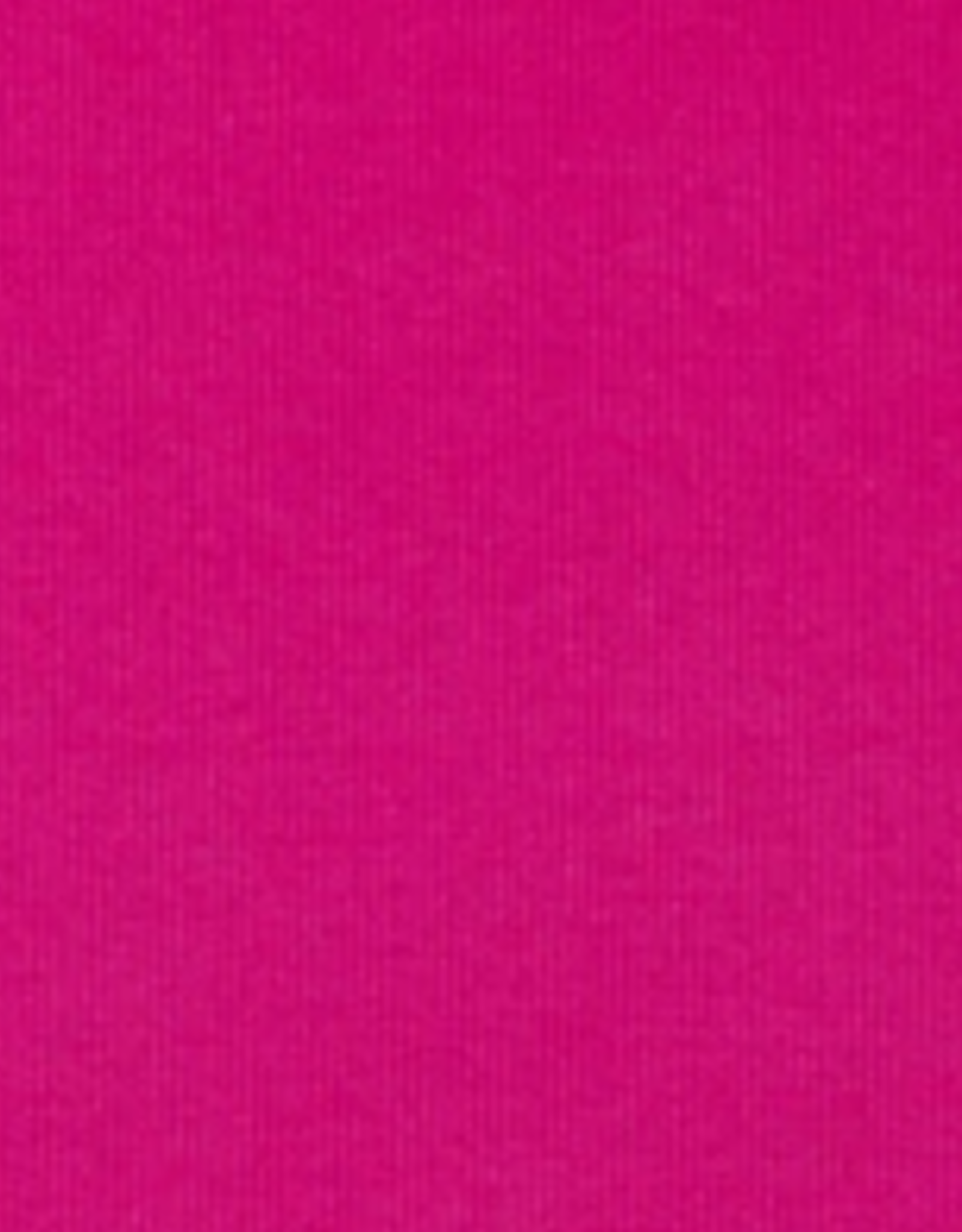 Ribboordstof - Fuchsia