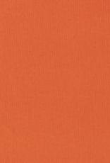 Ribboordstof - Oranje