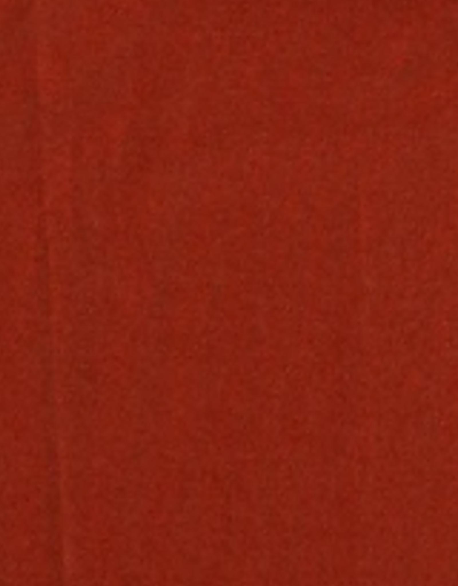 Ribboordstof - Roest