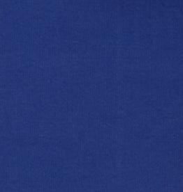Ribboordstof - Kobaltblauw