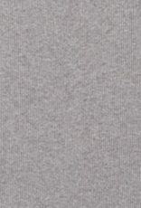 Ribboordstof - Lichtgrijs Gemeleerd