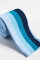 Cuff - Blauwtinten