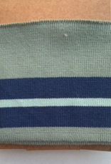 Cuff - Oudgroen/Jeans