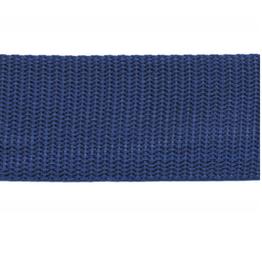 Tassenband Nylon - 30mm - Marineblauw