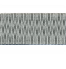 Tassenband Nylon - 30mm - Grijs