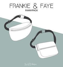 Wisj Frankie & Faye