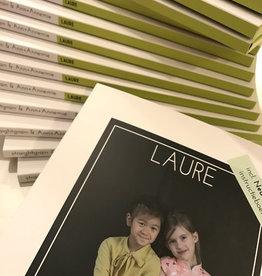 Straightgrain Straightgrain - Laure Jurk